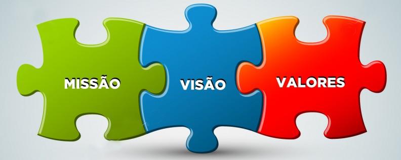 missao_visao_valores_web-792x317